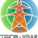 logo-vdar-teco-text-english