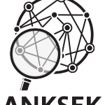 anksek-logo-2