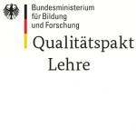 Qpakt_quadratic
