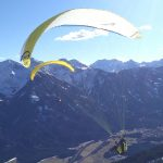 paragliding-kopie